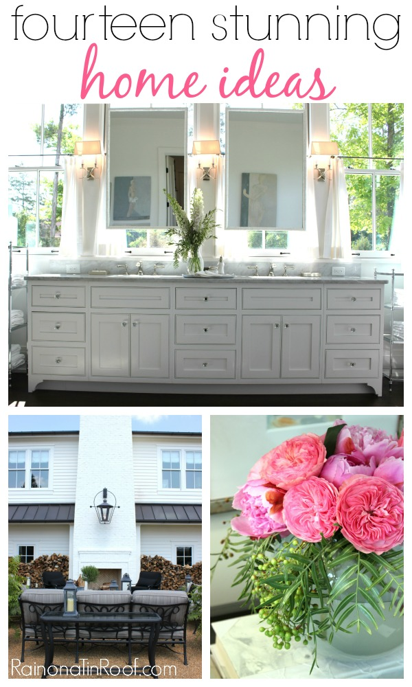 stunning-home-ideas