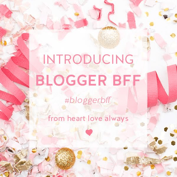 Want to learn how to rock your social media like a BOSS? Check out this interview on How to be a Social Media Boss - Getting Social with Heart, Love, Always