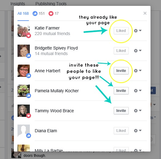 Want more Facebook followers? Here is the Ultimate Secret to Getting More Facebook Likes - it's a Facebook Hack! Implement this trick & start gaining likes!