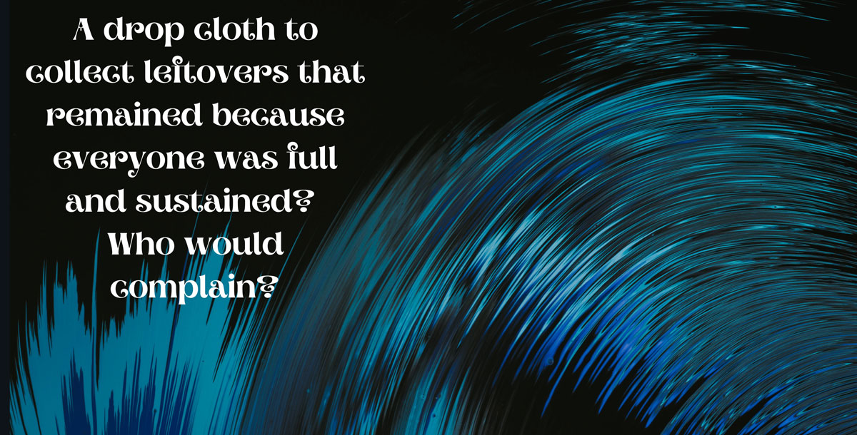 Amy Jean Blog - What did you do? Poem colorful image