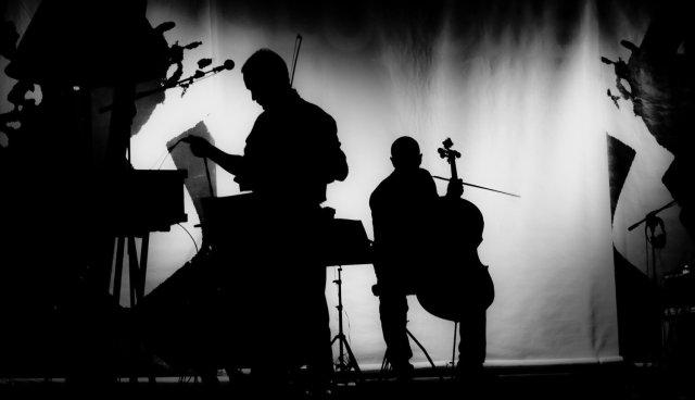Amy Jean Blog - Loving Motion Poem-Orchestra