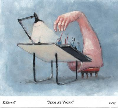 arm-at-work.jpg