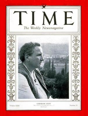 time-gertrude-stein-cover.jpg