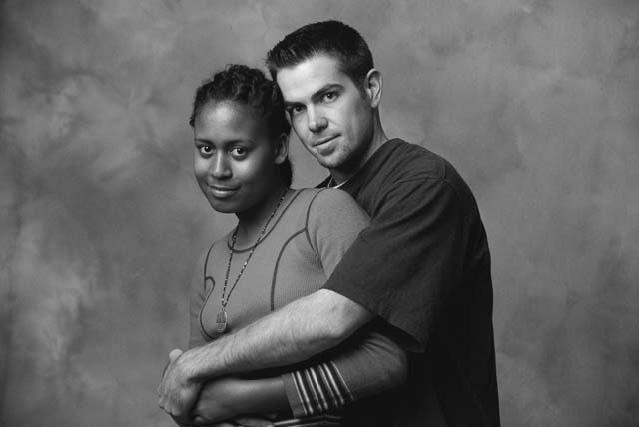 biracial-couple