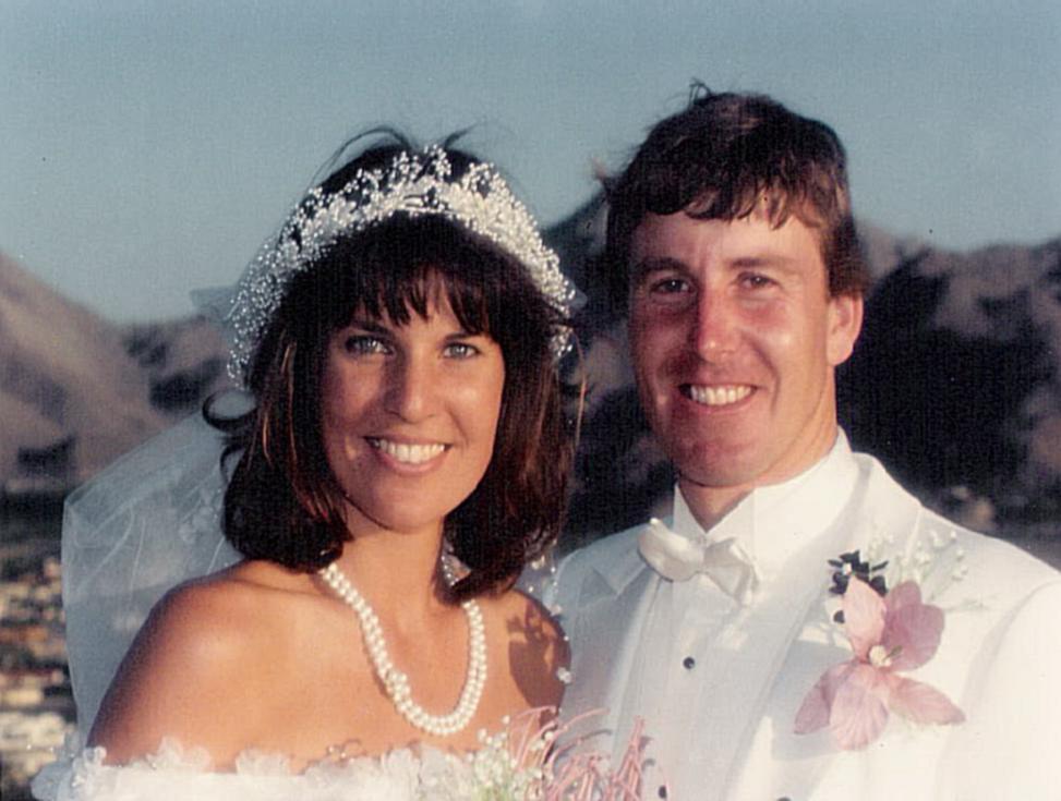 wedding photo1