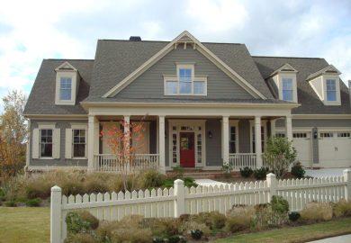 Living Room Color Schemes Better Homes Gardens