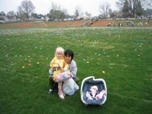 2005easter