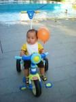 Lucas4