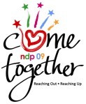 logo_ndp2009