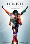 michael-jacksons-this-is-it-concert-film-poster