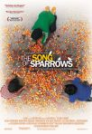 SongOfSparrows_KeyArt_MECH