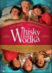 Whisky_mit_Wodka_(2009)