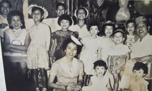 SIN1950s