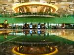 Singapore-Changi-International-Airport-