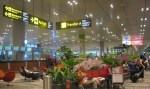 singapore_zhangi_international_airport