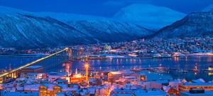aurora-seeing-at-tromso-norway-8