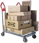 ikea-boxes-on-cart