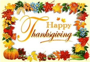 happy-thanksgiving-2012 - Copy