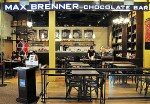02 Suckao Hot Chocolate & Banana Split Waffles @ Max Brenner Chocolate Bar (Esplanade Mall) (Large)[1]