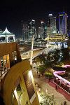 321px-The_New_Year_Countdown._View_from_The_Esplanade_Roof_Garden_(3150355172)[1]