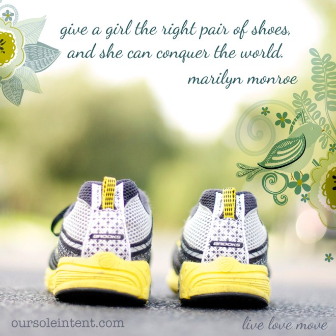 right-pair-of-shoes-fb[1]