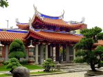 800px-Temple-Shuang_Lin_Monastery