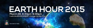 EARTH-HOUR2015-Banner