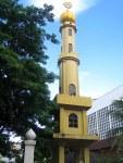 Masjid_Omar_Kampong_Melaka_2