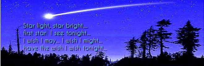 star_light____star_bright-408488