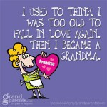 7b5988a4fb99417314fdd5ddfc7115ab_too-old-fall-love-grandma-fb-quote_300x300_gallery