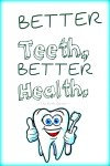Better-Teeth-Better-Health.