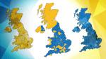 _90081789_eu_ref_results_map_promo976