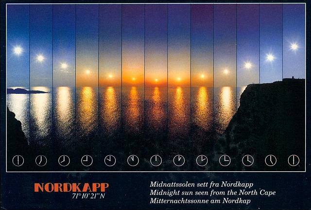 mignight-sun-arageccom