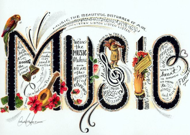 music-is-the-beautiful-disturber-of-air