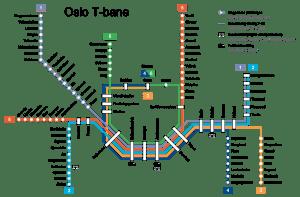 Oslo_T-bane_linjekart.svg