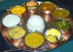 Assamese_thali