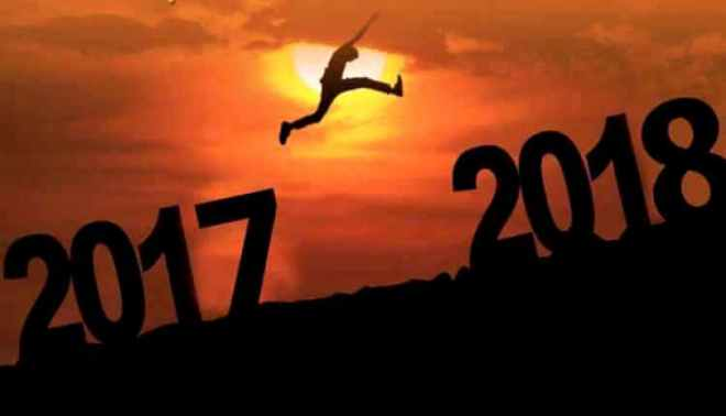 bye-bye-2017-wallpapers-pictures-quotes-images