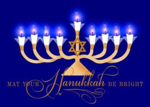 May-Your-Hanukkah-Be-Bright-Candle-Stand-Picture