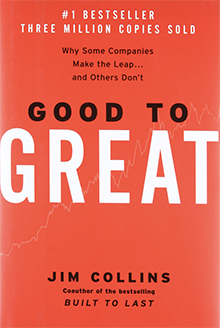 Good-to-great-jim-collins