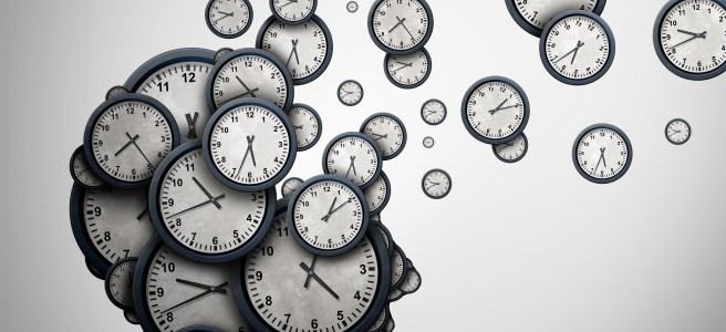 Amy Larson Coaching Blog Time Management