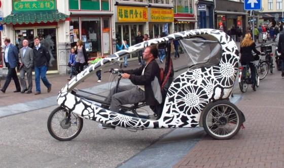 crazy bike_5015 (1)