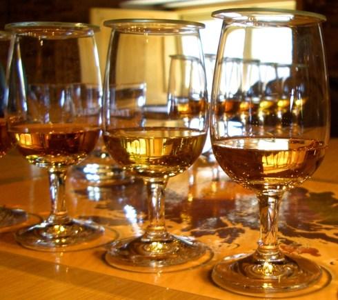 7Glenlivet whisky tasting_SCT0508 - 815