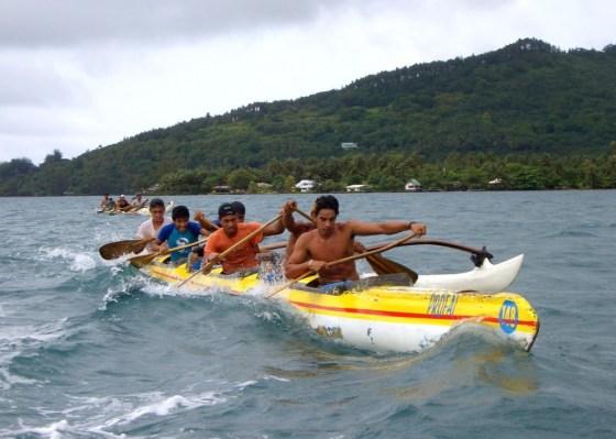 row team Moorea cu_Tahiti1-07B 186