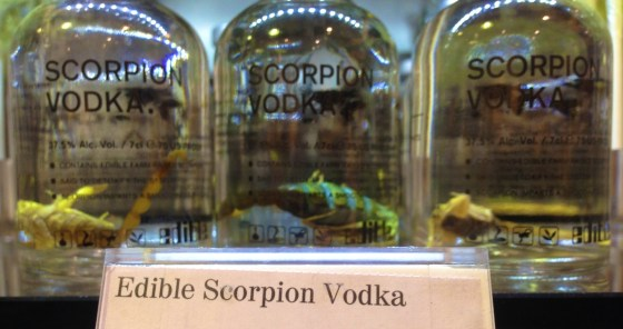 Scorpion Vodka_4062