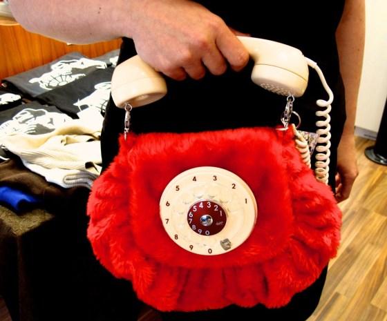 telephone handbag_5055_sm