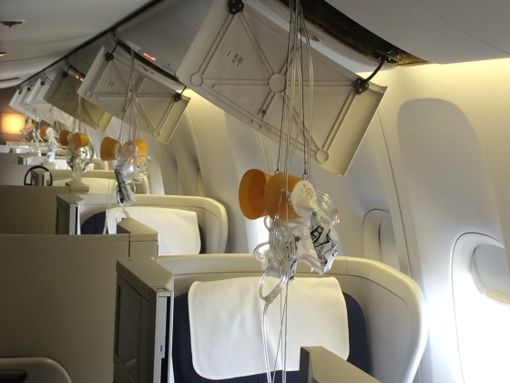 airbags first class_5941