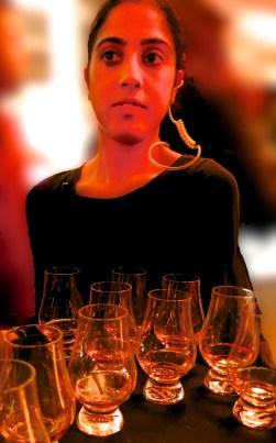 whisky tray_9301