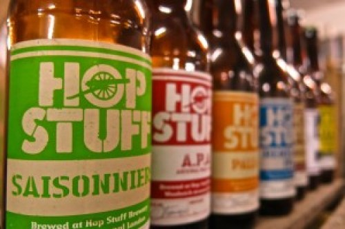 Hop Stuff_1089