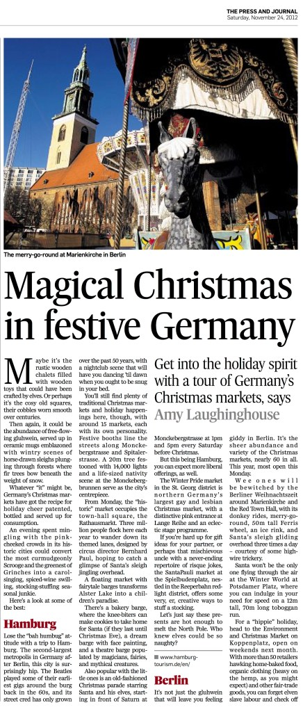 German Christmas mkts_ABJ112412_1