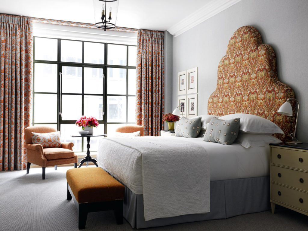 Ten Luxe Hotels Launching In 2017 Amy Laughinghouse Hits